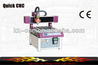 woodworking machine needed worldwide distributor--K3030A