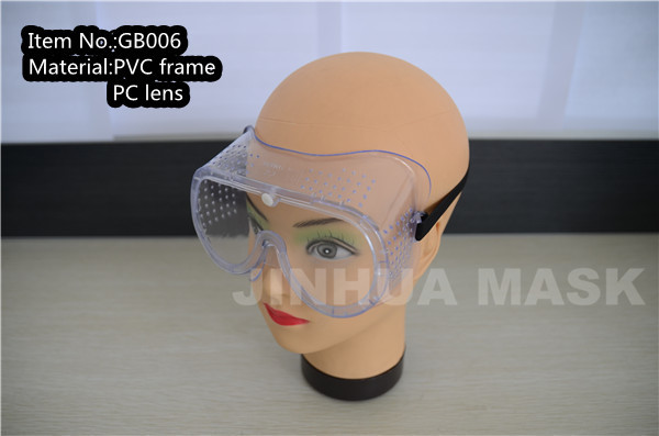 safety goggle safety glass safety glasses eye protection
