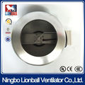 With 35 years experience electric industrial 200mm tube fan