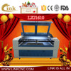 laser wood cutting machine price/Smart and strong enough LINK LXJ1610 in promotion