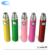 EVOD Twist 1100mAh Variable Voltage battery e-cigarette evod rechargeable battery