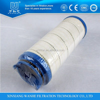 Industry Hydraulic system used pall oil filter