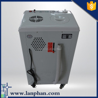 High Precision Corrosion Proof Vacuum Pump