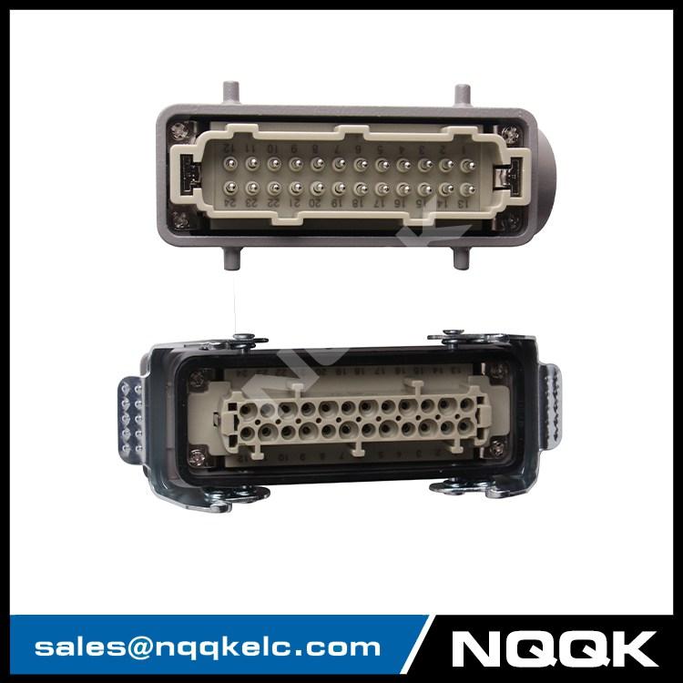 2 nqqk heavy duty sockets connector.JPG