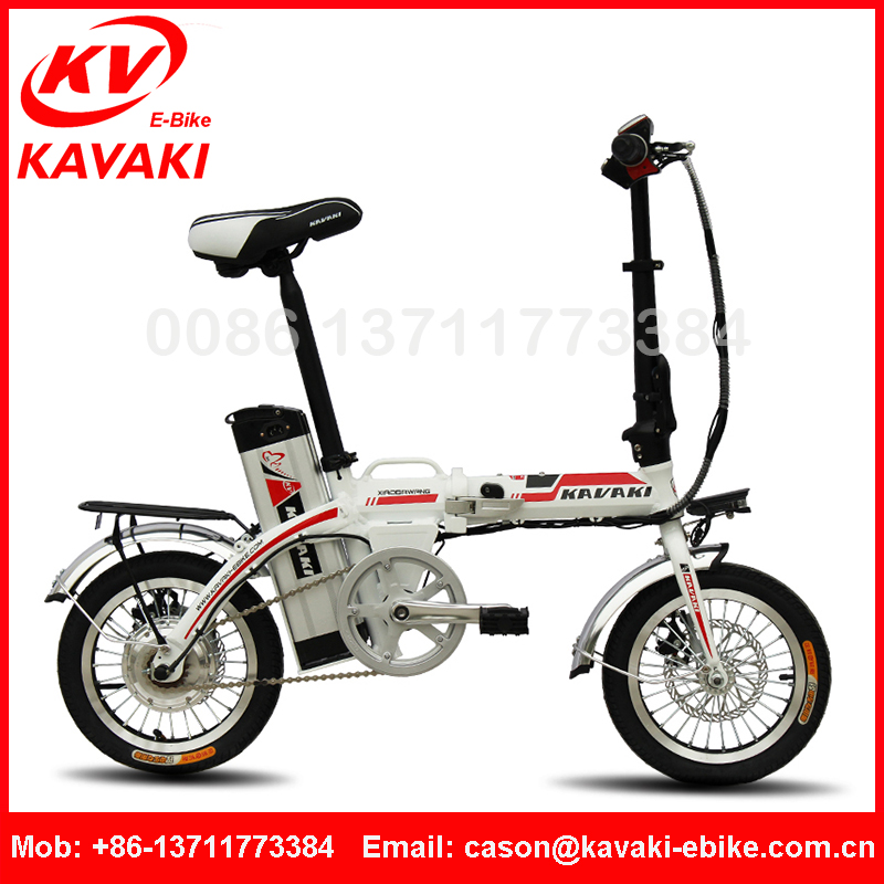 250W Full Suspension China Mountain Bicycle Bike Bike