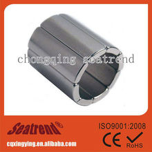 high quality neodymium magnet for magnetic lifter