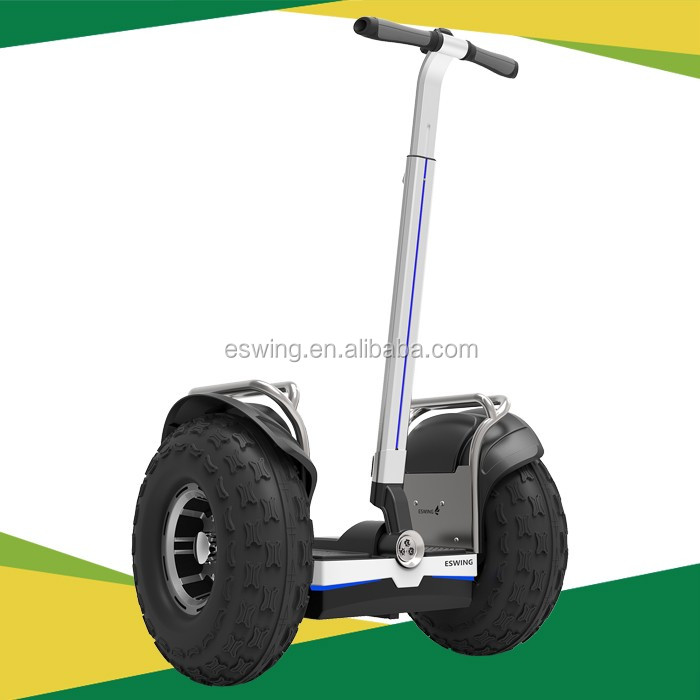 New Arrival Pro Scooter Wheel,Scooter Accessory