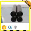 Types of st37 seamless carbon steel pipe for water