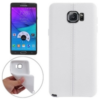 China Manufacturer OEM Protective TPU Case Cover for Samsung Galaxy Note 5 Case