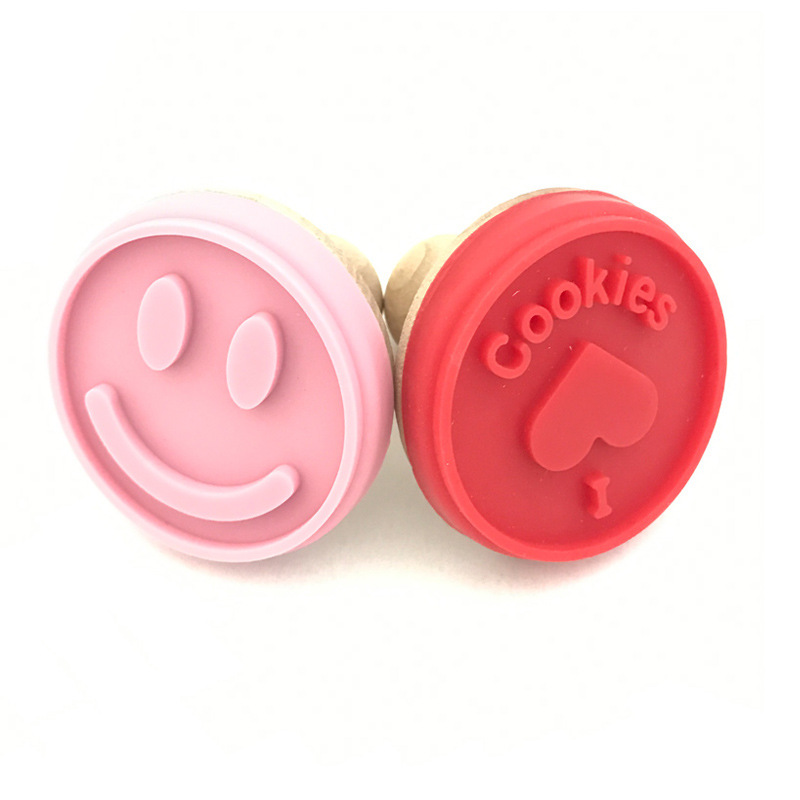 Silicone Cookie Stamp (18).jpg
