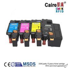 compatible forXerox phaser 6000/6010 toner cartridge