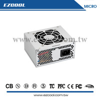 Dongguan factory Micro (SFX) 200W~450W power supply-PS-12