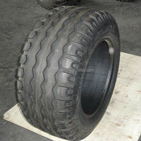 implement tire 12.5/80-18