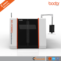 High precision portable laser metal cutting machine for 3mm carbon steel