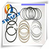 /product-detail/excavator-engine-spare-parts-engine-piston-ring-6hk1-60219940043.html