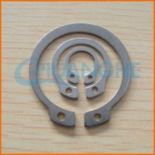 China high quality crankshaft thrust washer