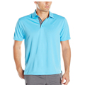 get free samples xxxl dri fit polo shirts wholesale
