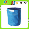 2016 High Quality Hydroponic Herb Extraction Ice Bubble Bag filter bag