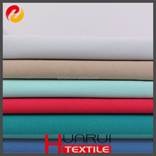 Best selling plain 100% bedding cotton fabric for wholesale