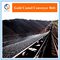 Buy Construction industry mining types of conveyor belts in China ...