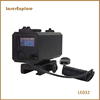 LaserExplore Waterproof riflescope mate shooting scopes for sale
