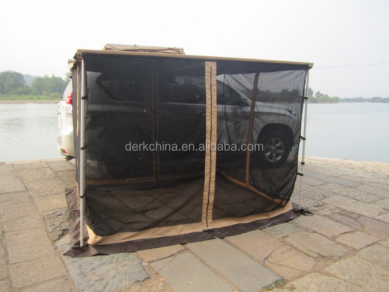 sun tent mosquito house for beach and garden