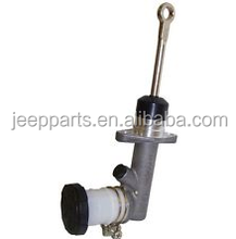 Clutch Master Cylinder For 1987-1990 Jeep Cherokee XJ 4Cyl 6 Cyl or Diesel 53004467 CMA39645 8953004467