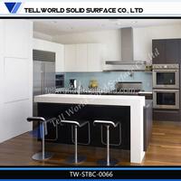 bar furniture bar tables cheap kitchen bar counter