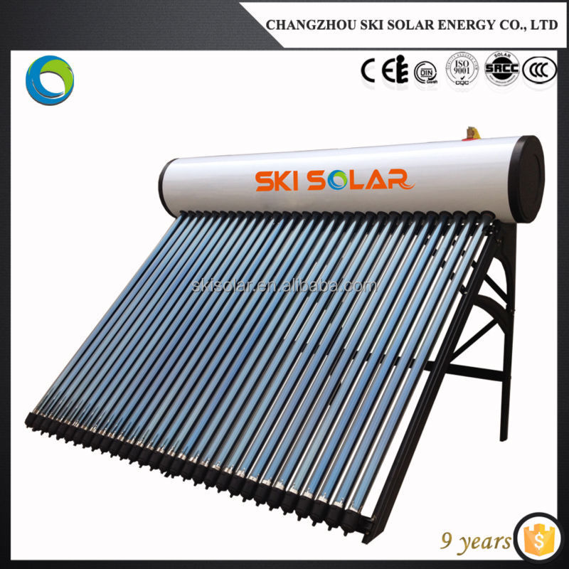 solar water heater video. game. systems
