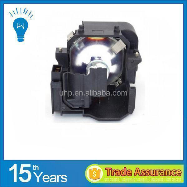 New!!! Best sold projector lamp ELPLP50 for Epson EB-826/ H356A/PowerLite 84/ 84+/EB-825H