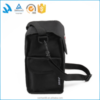 Alibaba China Top Quality Digital Camera Pouches Bag Wholesale
