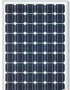 solar panels/modules with TUV/IEC,UL,CUL,CEC certificates