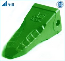 top rated cat SK230 bucket teeth point excavator spare parts high quality perfect performance factory best selling