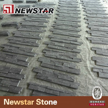 slate wall decorative stone