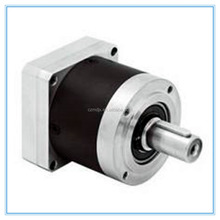 TWP Right Angle 90 degree Planetary Gearbox for Servo Motors