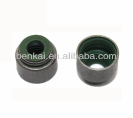 Bajaj three wheeler auto rickshaw engine 3W4S Valve Seal