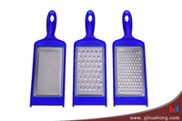 Kitchen accessories vegetable grater,vegetable fruit slicer