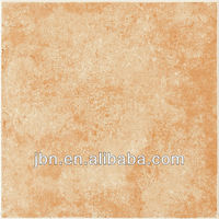 white mother of pearl external flooring stone