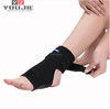 thermal healthy ankle support traction belt