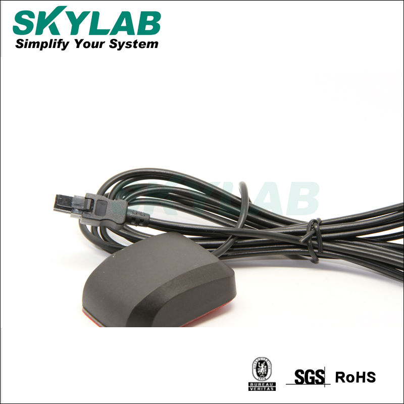 Skylab Car GPS Receivers SKM51 GPS Mouse Navigation & Positioning Gmouse