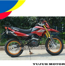 Off Road Motorcycle 200cc/China Dirt Bike