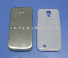 For Samsung galaxy s4 3D Sublimation mold tool, Sublimation Mold for galaxy case, Sublimation Jigs