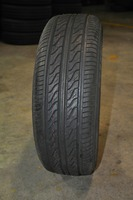 205/65R15 Passenger car Tyre in high quality