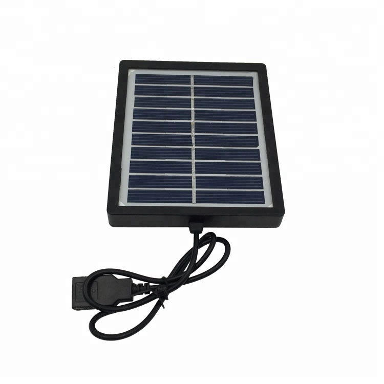 Mono <strong>poly</strong> customized small broken solar panel for sale