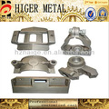 Aluminum sand casting Iron Die Casting,High Quality Gravity Casting Sand Casting