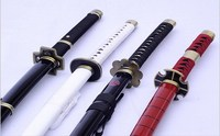 Anime sword of ONE PIECE SWORD/Zoro sword