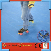 plastic hockey surface in Artificial Grass and Sports Flooring