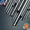 Chinese Supplier 304L Stainless Steel Price
