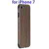 Wholesale Mobile Phone Case for iPhone 7, TPU Back Cover for iPhone