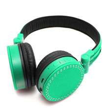 Hot selling product products diy bluetooth headphone sport earphone custom hot china best headphones with great price
